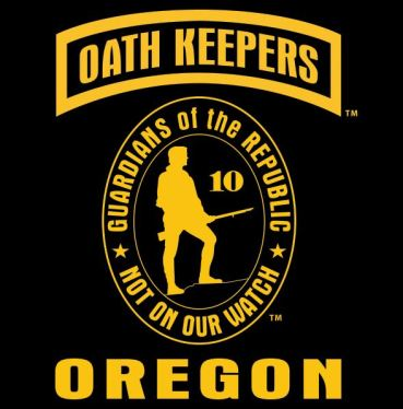 screenshot oath keepers oregon