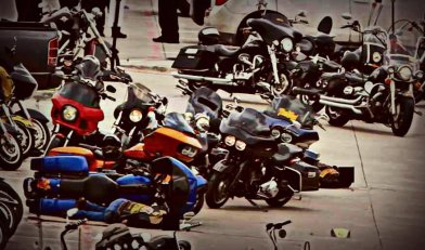 BEFUNKY waco-shoot-out-motorcycle-club-victims