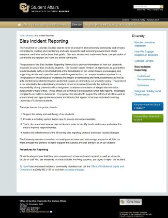 SCREENSHOT 'Bias Incident Reporting I Student Affairs' - www_colorado_edu_studentaffairs_bias