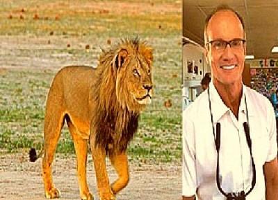 BEFUNKY Cecil-Killer-Dentist-450x325
