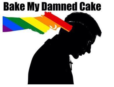 screenshot baked my damned cake gun to the head