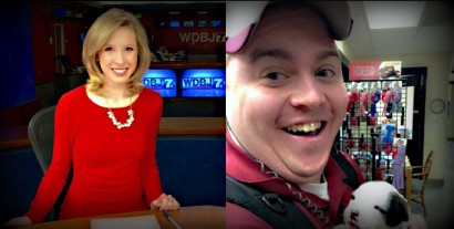 BE FUNKY wdbj reporter alison parker and cameraman adam ward killed on-air,jpg