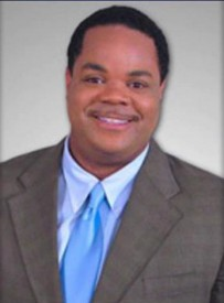 Bryce Williams (on-air name) aka Vesper Lee Flanagan former WDBJ employee