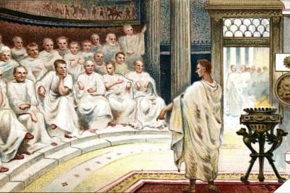 roman-senate2