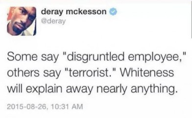 screenshot deray mckesson hateful tweet 002