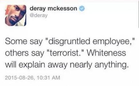 screenshot deray mckesson hateful tweet 002