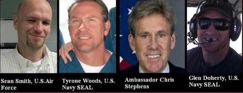Benghazi-Four-victims-e1441978411453