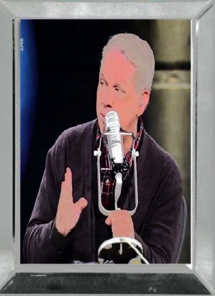 GLENN BECK MIRROR to the extreme_Fotor