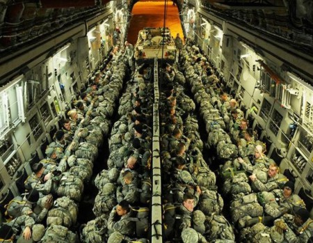 cheap airline tickets for military men