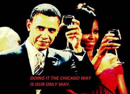 BeFunky Obama toasting 002 the Chicago Way