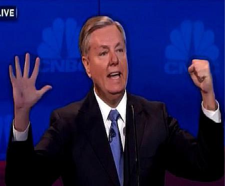 BEFUNKY screenshotlindseygrahamcnbcrepublicanpartypresidentialdebate002,jpg