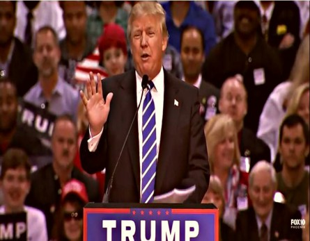 screenshot donald trump richmond virginia 10142015  003