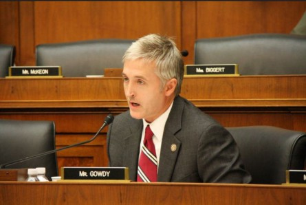 trey gowdy e and w hearing flickr