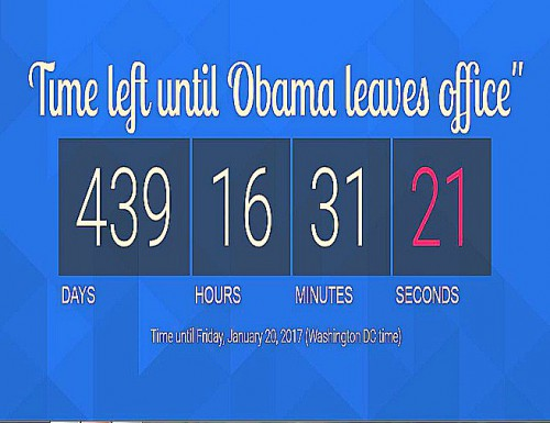 BEFUNKY no obama countdown 11072015 a.m. edited