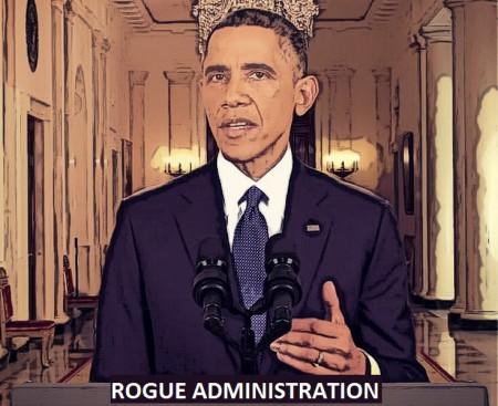 BEFUNKY screenshot barack obama executive action on illegal immigration