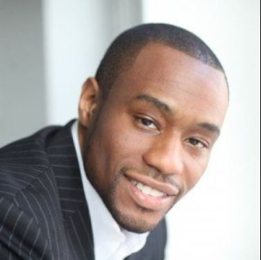 Marc Lamont Hill, CNN Commentator