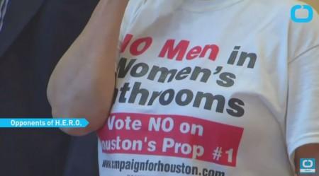 screenshot transgender houson equal rights bill