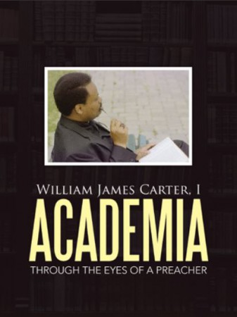 Academia through the Eyes of a Preacher