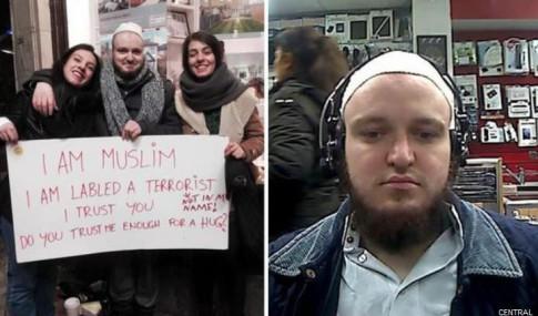 craig wallace white muslim convert and terrorist in uk