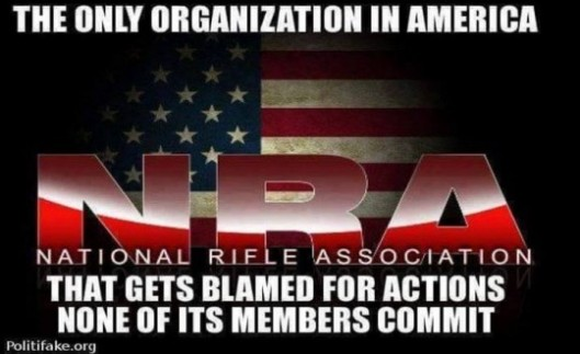 nra blamed for san bernardino islamic terrorist attack