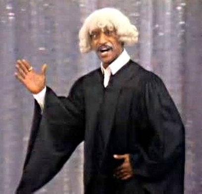 screenshot sammy davis jr. here comes the judge