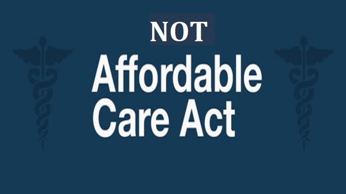 Affordable Health Insurance >> Poll: Many insured people have trouble paying medical bills | PUMABydesign001's Blog