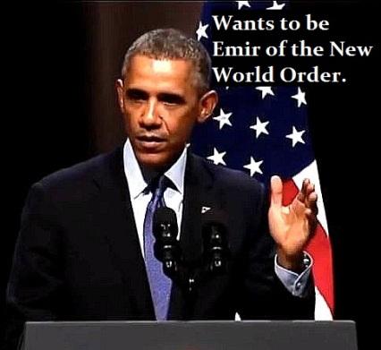 Image Result For Obama Order Chicago
