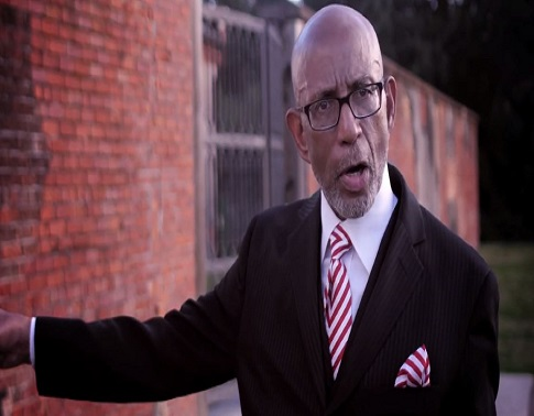 screeshot elbert guillory