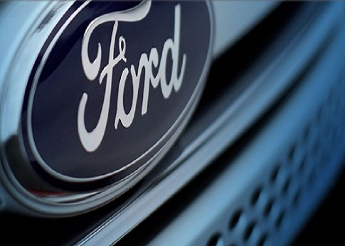 ford cropped
