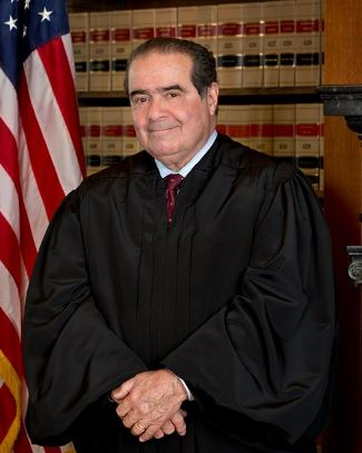 official photo justice antonin scalia compressed 325 x 407