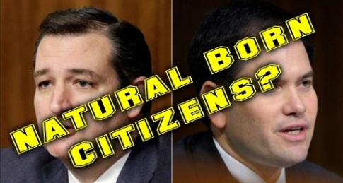 Ted Cruz Marco Rubio natural born citizens yes no 512 x 274