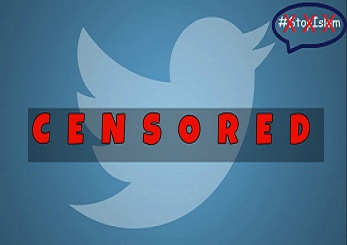 BEFUNKY twitter bird nasa dot gov hashtag stop islam CENSORED CROPPED
