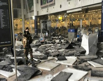 Brussels Islamic terrorist attack 001 cropped