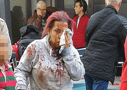brussels terrorist attack 001