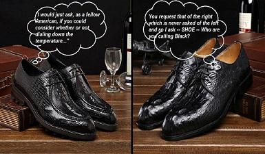 handmade luxury brand alligator shoes for men black_compressed 385 x 225