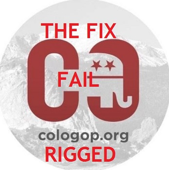 colorado gop logo the fix