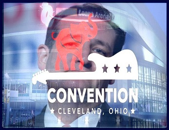 BE FUNKY Ted Cruz Commandeering 2016 GOP Convention border cropped