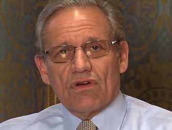 screenshot bob woodward 003