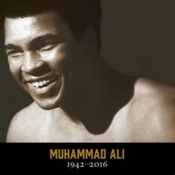 Source: @MuhammadAli/