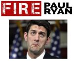 fire-paul-ryan-575x471