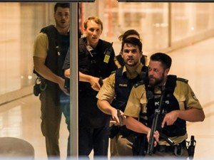 munich shooting _OP_10_CP__1469213776359_4271649_ver1.0