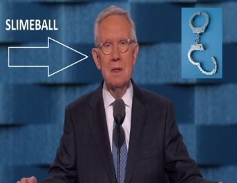 screenshot harry reid dncc SLIMEBALL 465 x 360
