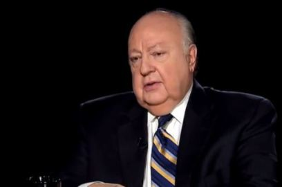 screenshot roger ailes fox news