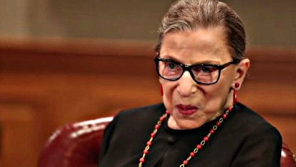 screenshot ruth bader ginsburg scotus 4