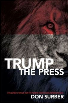 trump the press cover don surber