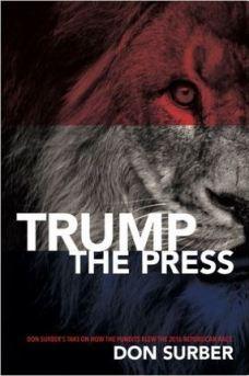 trump the press cover don surber