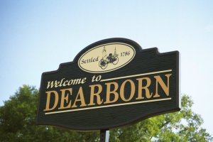 Welcome_To_Dearborn