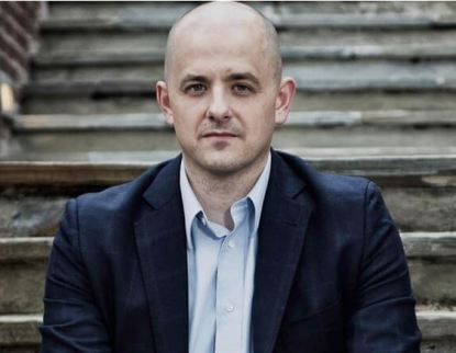 never trumper evan mcmullin third party candidate