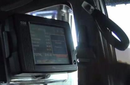 screenshot nyc yellow taxis 001