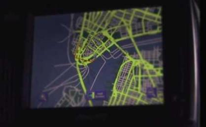 screenshot nyc yellow taxis 003